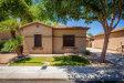 Photo of 3935 W Roundabout Circle, Chandler, AZ 85226 (MLS # 6081490)