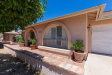 Photo of 6020 W Sunnyside Drive, Glendale, AZ 85304 (MLS # 6081517)