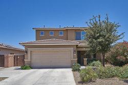 Photo of 40811 N Hemlock Street, Queen Creek, AZ 85140 (MLS # 6081540)