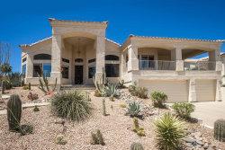 Photo of 15779 E Palomino Boulevard, Fountain Hills, AZ 85268 (MLS # 6081542)