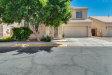 Photo of 1932 N Mesa Drive, Unit 30, Mesa, AZ 85201 (MLS # 6081548)