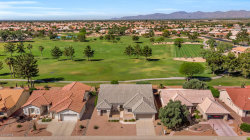 Photo of 22526 N Hermosillo Drive, Sun City West, AZ 85375 (MLS # 6081560)