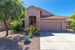 Photo of 30050 N Little Leaf Drive, San Tan Valley, AZ 85143 (MLS # 6081571)