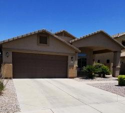 Photo of 2238 W Jasper Butte Drive W, Queen Creek, AZ 85142 (MLS # 6081575)