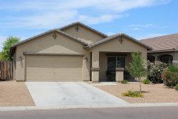 Photo of 35978 N Richardson Drive, San Tan Valley, AZ 85143 (MLS # 6081595)