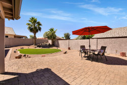 Photo of 9082 E Cedar Basin Lane, Gold Canyon, AZ 85118 (MLS # 6081605)