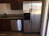 Photo of 710 W Patton Avenue, Coolidge, AZ 85128 (MLS # 6081627)
