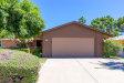 Photo of 12726 W Maplewood Drive, Sun City West, AZ 85375 (MLS # 6081678)
