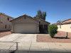 Photo of 12202 W Bloomfield Road, El Mirage, AZ 85335 (MLS # 6081690)