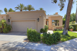Photo of 10063 E Cinnabar Avenue, Scottsdale, AZ 85258 (MLS # 6081706)