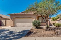 Photo of 3076 E Superior Road, San Tan Valley, AZ 85143 (MLS # 6081717)