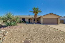 Photo of 5003 W Windrose Drive, Glendale, AZ 85304 (MLS # 6081742)