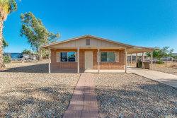 Photo of 13323 W Mclellan Road, Glendale, AZ 85307 (MLS # 6081744)