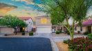 Photo of 1405 S Crossbow Court, Chandler, AZ 85286 (MLS # 6081764)