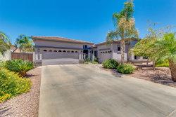 Photo of 280 E Frances Lane, Gilbert, AZ 85295 (MLS # 6081779)