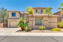 Photo of 3979 E Gemini Place, Chandler, AZ 85249 (MLS # 6081849)