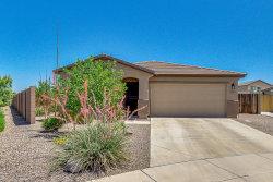 Photo of 4524 E Longhorn Street, San Tan Valley, AZ 85140 (MLS # 6081850)