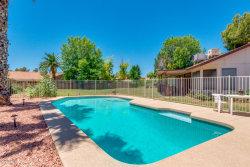 Photo of 2333 W Tanque Verde Court, Chandler, AZ 85224 (MLS # 6081872)