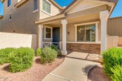 Photo of 65 E Palomino Drive, Gilbert, AZ 85296 (MLS # 6081885)