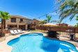 Photo of 8318 S 48th Lane, Laveen, AZ 85339 (MLS # 6081889)