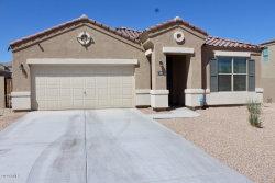 Photo of 787 W Brangus Way, San Tan Valley, AZ 85143 (MLS # 6081890)