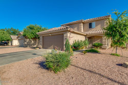 Photo of 11849 W Poinsettia Drive, El Mirage, AZ 85335 (MLS # 6081894)