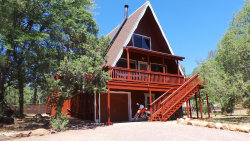 Photo of 210 E Sherwood Drive, Payson, AZ 85541 (MLS # 6081902)