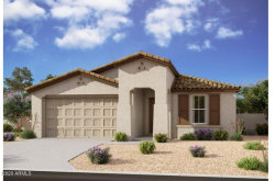 Photo of 22695 E Estrella Road, Queen Creek, AZ 85142 (MLS # 6081928)