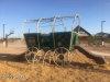 Photo of 22687 E Estrella Road, Queen Creek, AZ 85142 (MLS # 6081931)