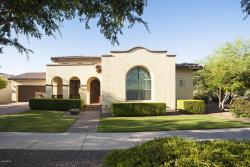 Photo of 20509 W Crescent Drive, Buckeye, AZ 85396 (MLS # 6081946)
