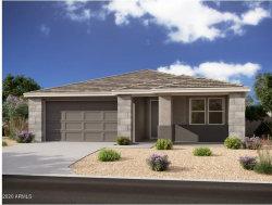 Photo of 22743 E Estrella Road, Queen Creek, AZ 85142 (MLS # 6081957)
