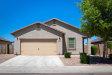 Photo of 20374 N Mac Neil Street, Maricopa, AZ 85138 (MLS # 6081960)