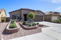 Photo of 10831 W Nosean Road, Peoria, AZ 85383 (MLS # 6081971)