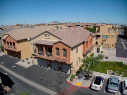 Photo of 2402 E 5th Street, Unit 1625, Tempe, AZ 85281 (MLS # 6081975)