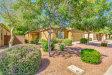 Photo of 3100 E Lark Drive, Chandler, AZ 85286 (MLS # 6081979)