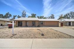 Photo of 8914 N 105th Lane, Peoria, AZ 85345 (MLS # 6081982)
