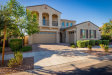 Photo of 10218 E Ampere Avenue, Mesa, AZ 85212 (MLS # 6081984)