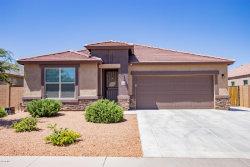 Photo of 13568 W Desert Moon Way, Peoria, AZ 85383 (MLS # 6081988)