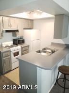 Photo of 461 W Holmes Avenue, Unit 212, Mesa, AZ 85210 (MLS # 6082000)