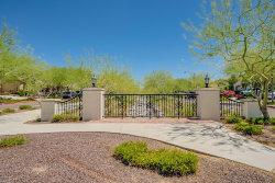 Photo of 20968 W Thomas Road, Buckeye, AZ 85396 (MLS # 6082002)