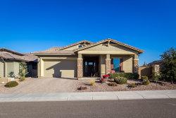 Photo of 9226 W White Feather Lane, Peoria, AZ 85383 (MLS # 6082004)