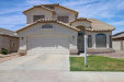 Photo of 12566 W Desert Flower Road, Avondale, AZ 85392 (MLS # 6082013)