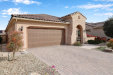 Photo of 26824 W Piute Avenue, Buckeye, AZ 85396 (MLS # 6082019)