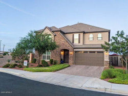 Photo of 4061 S Topaz Place, Chandler, AZ 85249 (MLS # 6082020)