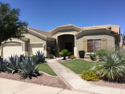 Photo of 2668 S Balboa Drive, Gilbert, AZ 85295 (MLS # 6082024)