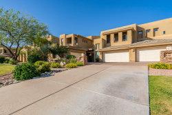 Photo of 14850 E Grandview Drive, Unit 127, Fountain Hills, AZ 85268 (MLS # 6082026)