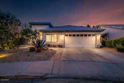 Photo of 2194 W Megan Street, Chandler, AZ 85224 (MLS # 6082031)