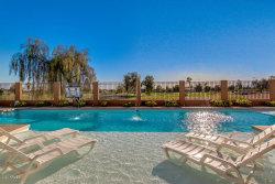 Photo of 2660 N 141st Lane, Goodyear, AZ 85395 (MLS # 6082042)