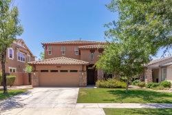 Photo of 4283 E Lexington Avenue, Gilbert, AZ 85234 (MLS # 6082044)