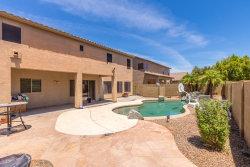 Photo of 11573 W Yuma Street, Avondale, AZ 85323 (MLS # 6082051)